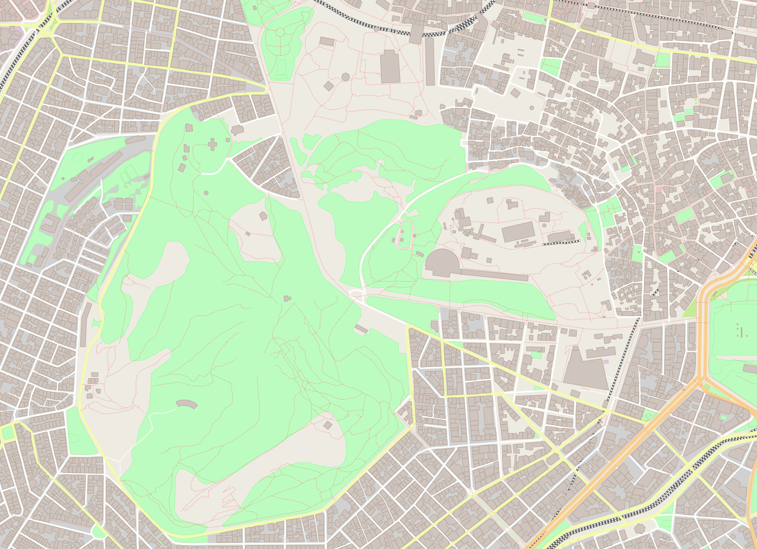 IO2D demo: Maps – Michael Kazakov's quiet corner